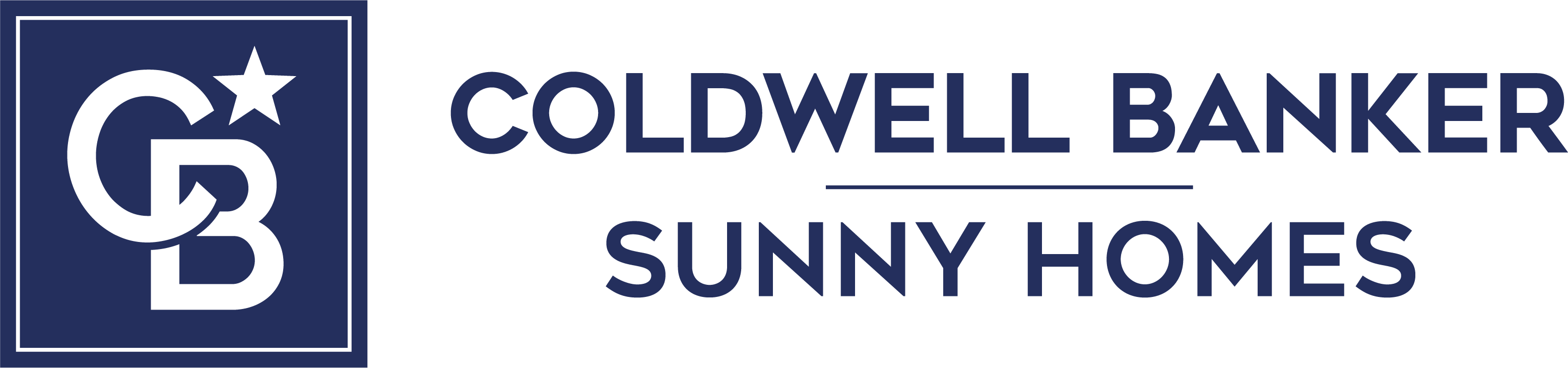 Coldwell Banker-Sunny Homes